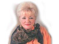 Dee Baxter