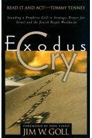 Exodus Cry